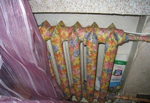 Пластиковые окна регулировка инструкция своими руками фото 761