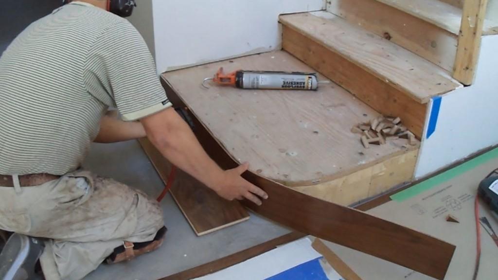 Мебель своими руками пол 68